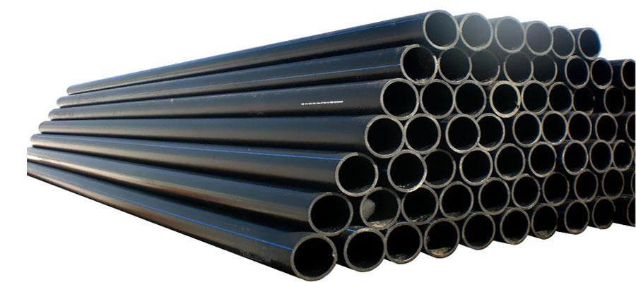Hasil gambar untuk PIPA PVC