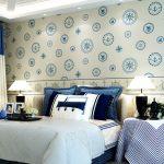 Harga Wallpaper Dinding Per Meter