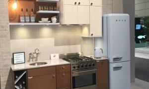 Interior Dapur Sederhana Dan Murah Terbaru