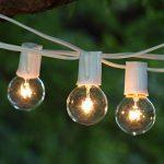 Lampu Hias Taman Minimalis Terbaru