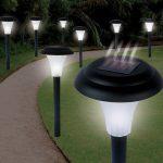 Lampu Hias Teras Taman Minimalis