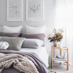 Meja Kamar Tidur Minimalis Model Terbaru Kecil