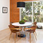 Meja Makan Minimalis Set Dengan Kursi Meja Makan Yang Unik Terbaru