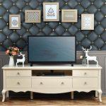 Meja Tv Murah Terbaru Untuk Lemari Tv Minimalis Rumah Anda
