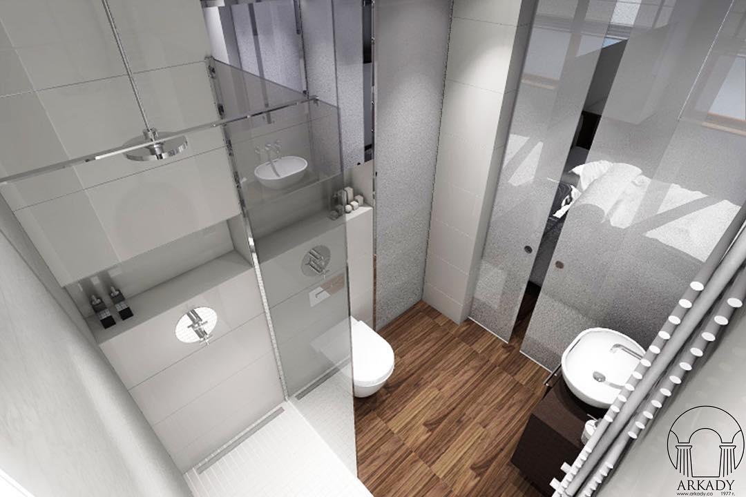 26 desain kamar mandi sederhana minimalis terbaru 2017