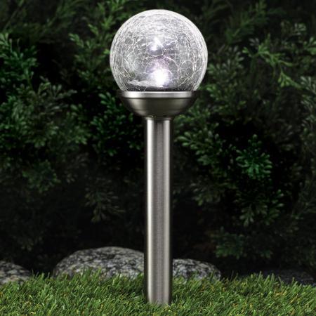 19 Model Lampu Taman Minimalis Terbaru 2021 Dekor Rumah