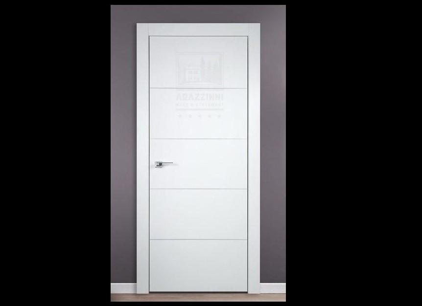 Model Pintu R Tidur Minimalis