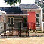Model Rumah Sederhana Terbaru Dikampung