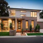 Model Rumah Sederhana Terbaru Lagi Ngetrend