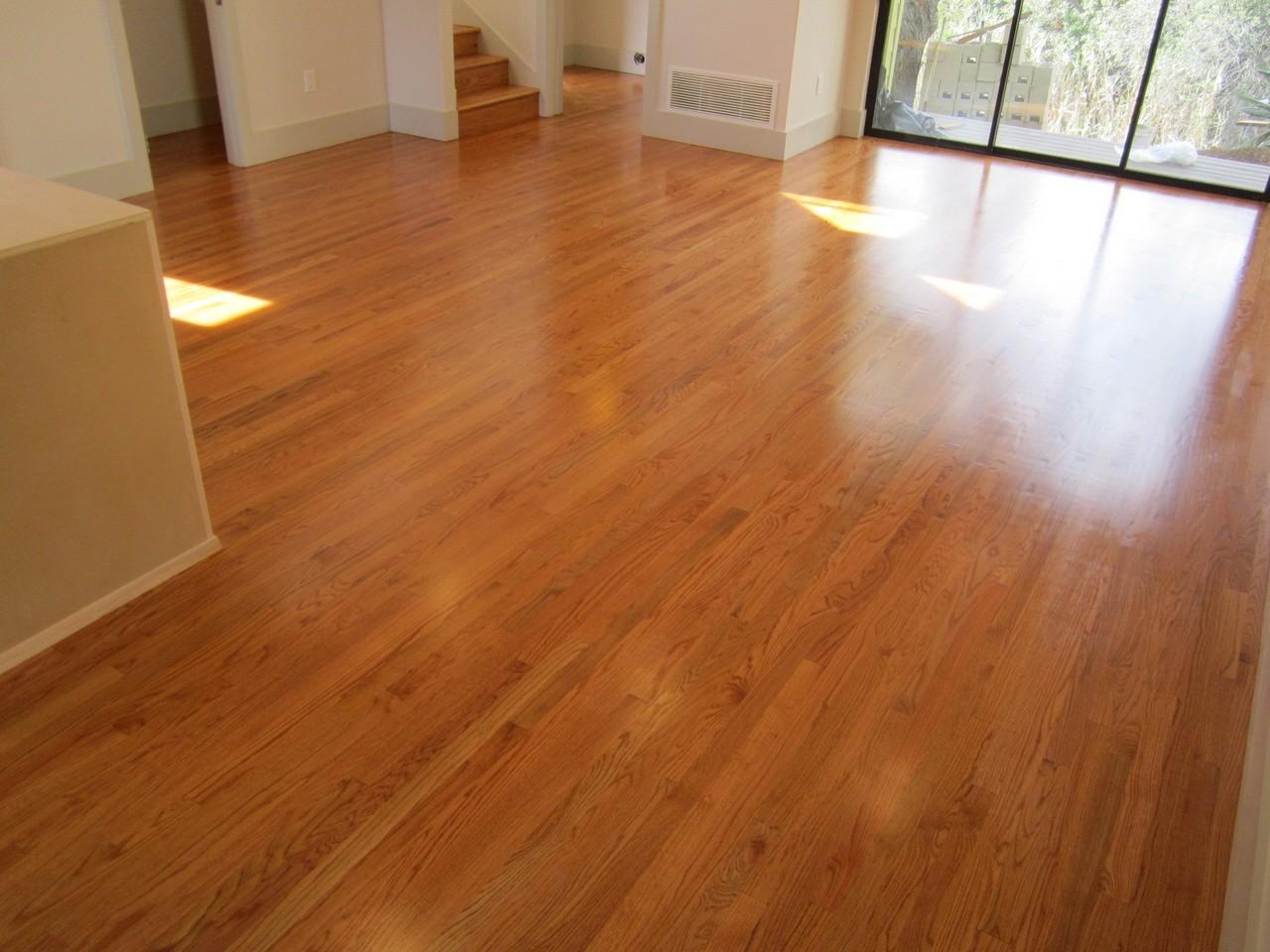 Motif Lantai Kayu Parquet Untuk Lantai Ruang Tamu Terbaru