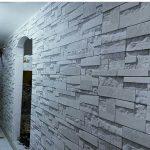 Motif Wallpaper Dinding 3d