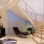 Tangga Rumah Mewah Terbaru