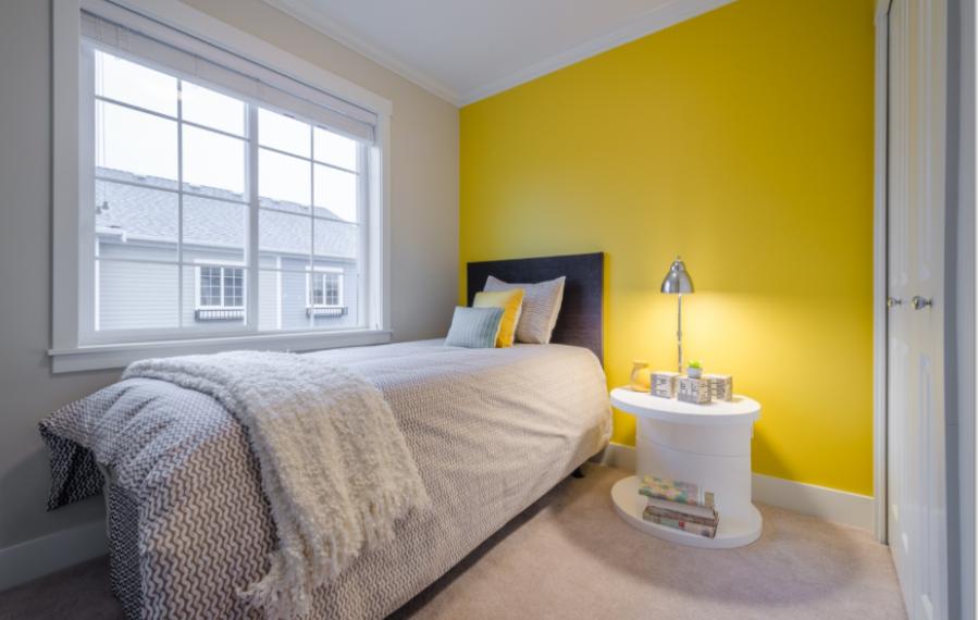 40 ide warna cat kamar tidur yang lagi ngetrend 2017