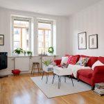 Warna Keramik Lantai Ruang Tamu Terbaru Lantai Kayu Parquet