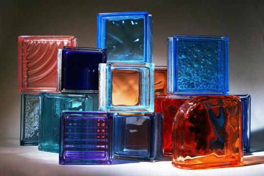 Harga Glass Block Dinding Terbaru