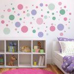 Dekorasi Dinding Kamar Tidur Kreatif Buatan Sendiri