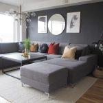 Dekorasi Interior Rumah Sederhana