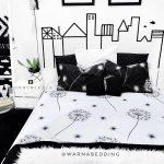 Dekorasi Kamar Tidur Rumah Sederhana