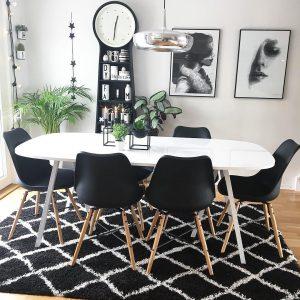 29 ide dekorasi rumah minimalis terbaru 2021 | dekor rumah