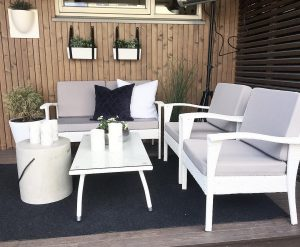 29 ide dekorasi rumah minimalis terbaru 2021   dekor rumah