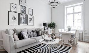 Dekorasi Rumah Sederhana Tapi Indah