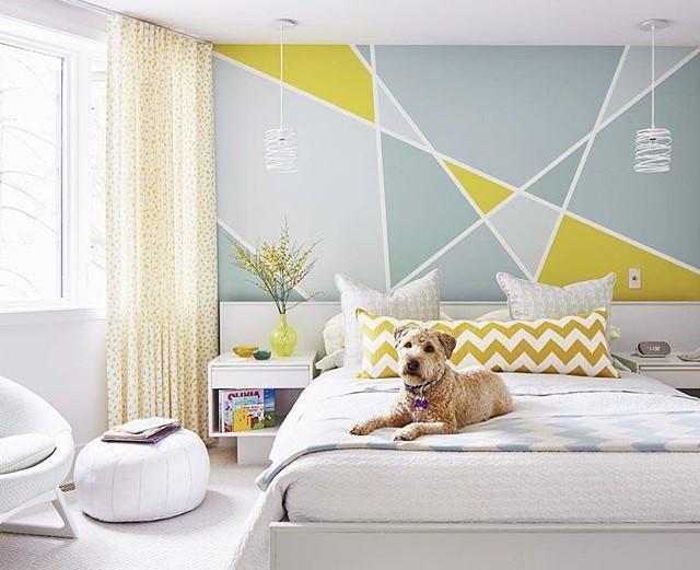 wallpaper dinding untuk kamar bayi godget trending updates