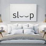 Desain Dinding Kamar Tidur Unik Terbaru