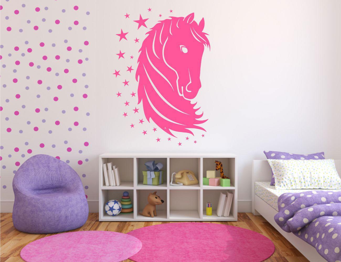 20 desain dinding kamar tidur minimalis kreatif 2018 for Dekor kamar tidur hotel