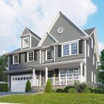 Foto Rumah Mewah Terbaru