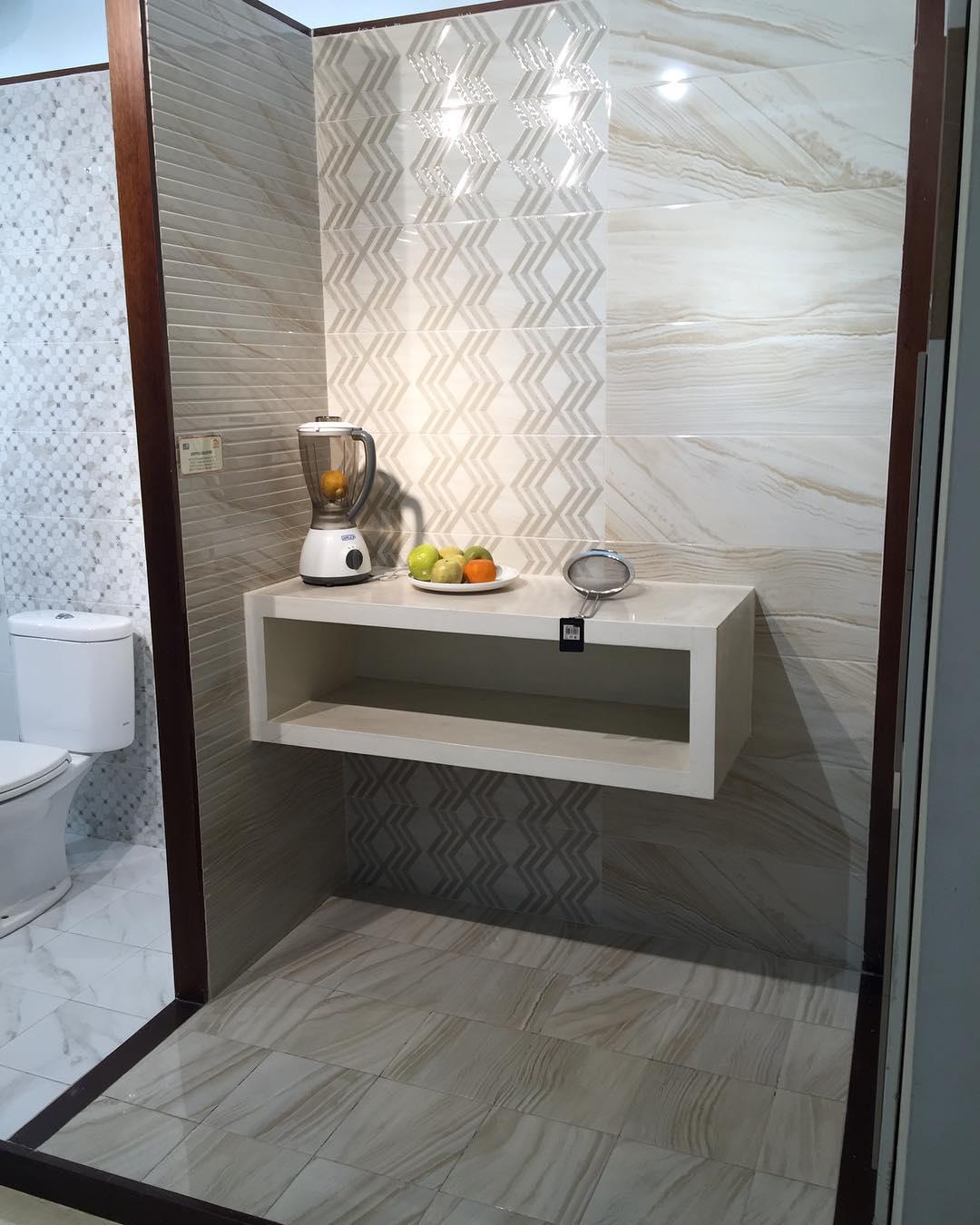19 Model Keramik Lantai Motif Kayu Rumah Minimalis 2018 Dekor Rumah