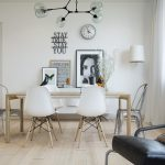 Menata Rumah Type 36 Untuk Contoh Dekorasi Rumah