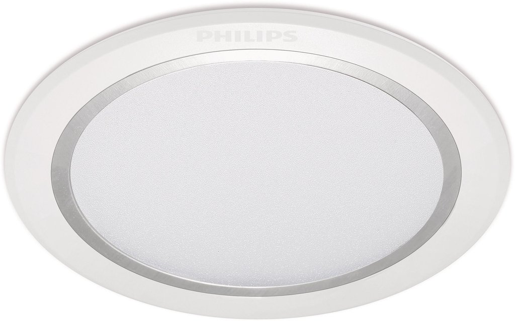 Daftar Harga Lampu Downlight Plafon Led Terbaru 2018 Cek
