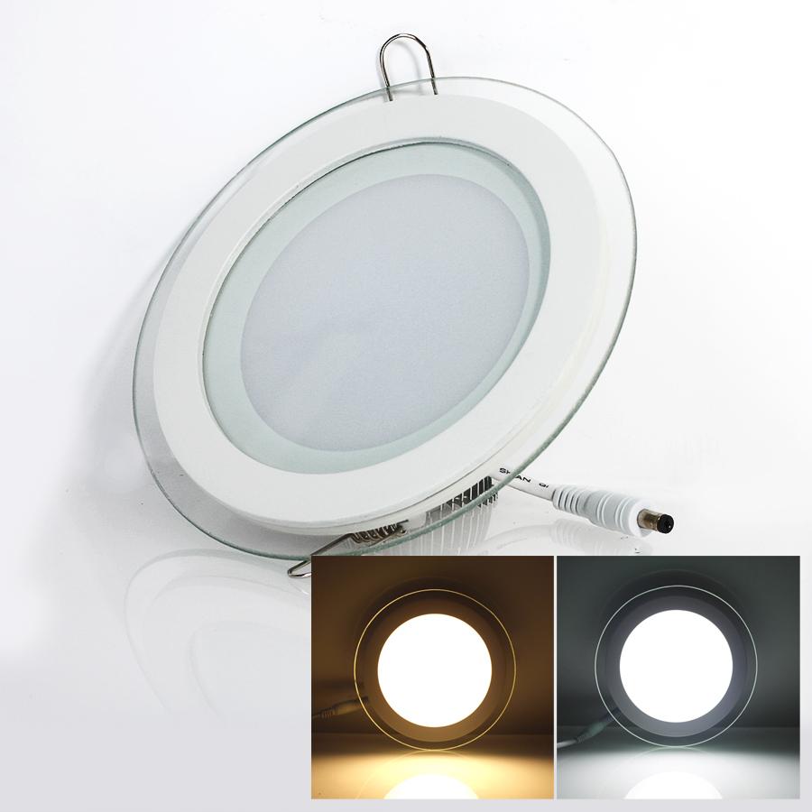 Model Lampu Plafon Kamar Tidur Downlight