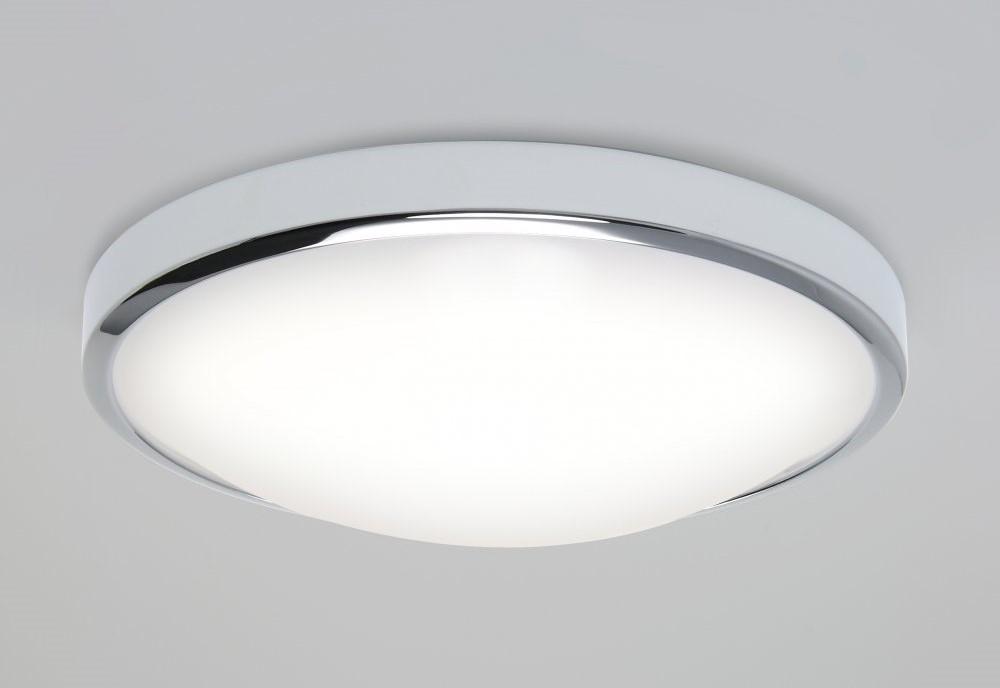 29 Model Lampu Plafon Minimalis  Terbaru 2019 Dekor Rumah
