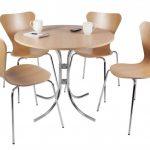 Model Meja Kursi Restoran Cafe Minimalis Modern