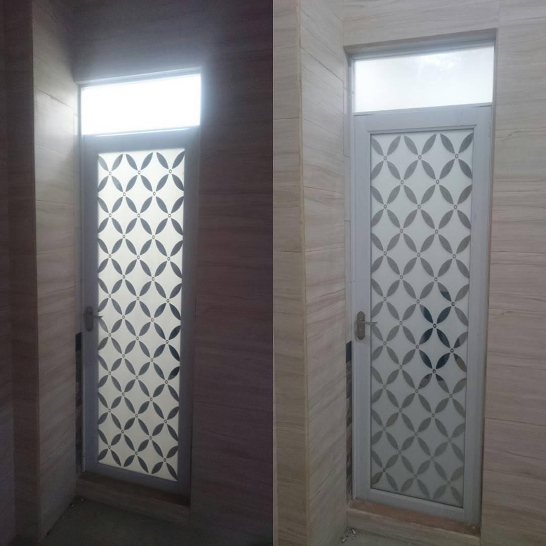 21 pintu kamar mandi minimalis terbaru 2018 semua jenis for Dekor kamar hotel