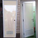 Harga dan Model Pintu Kamar Mandi Minimalis Terbaru