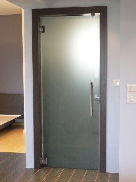 Hasil gambar untuk pintu kaca kamar mandi
