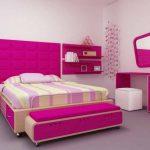 Set Bilik Tidur Terbaru