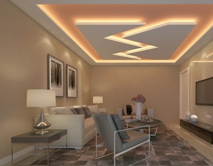 Designs Of Living Room Awesome False Ceiling Pop Design For Living Room 2016  Fullerton Design Inspiration