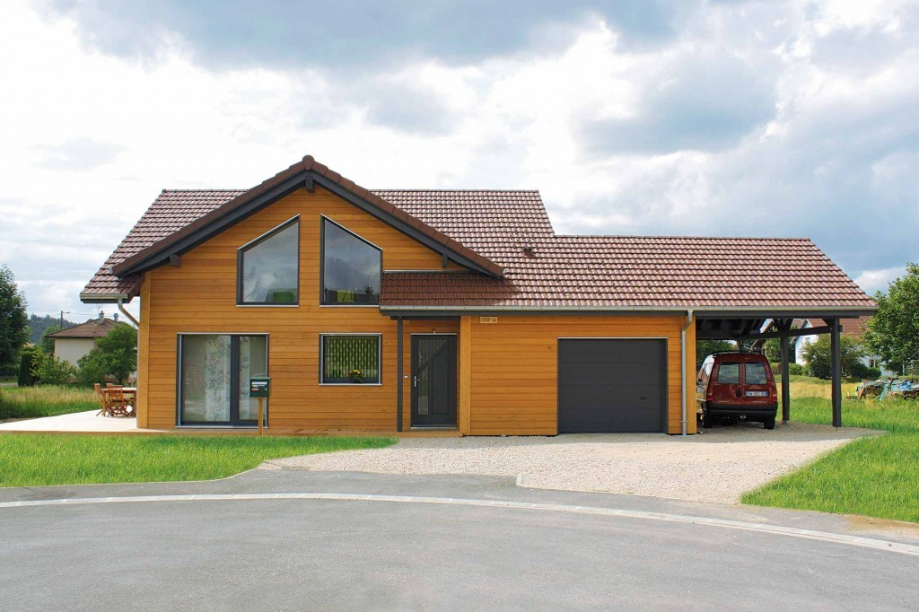 Kumpulan Desain Lantai Kayu Pada Rumah Minimalis Rumah