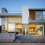 Gambar Rumah Modern Mewah