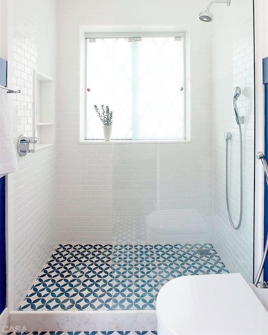 Keramik lantai kamar mandi ukuran 30x30 desain rumah for Dekor kamar hotel buat ulang tahun