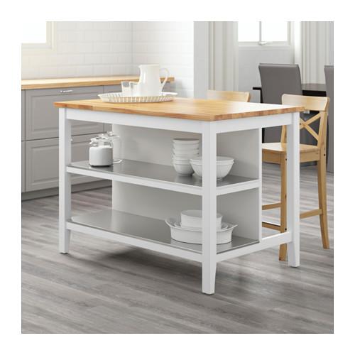 Model Meja Dapur Ikea