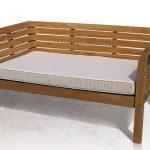 Model Sofa Kayu Jati Untuk Ruang Tamu