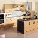 Kitchen Design Ideas 6