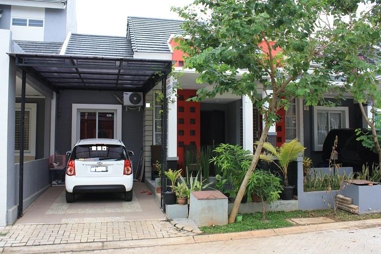 5800 Koleksi Gambar Rumah Minimalis Plus Garasi Gratis Terbaik