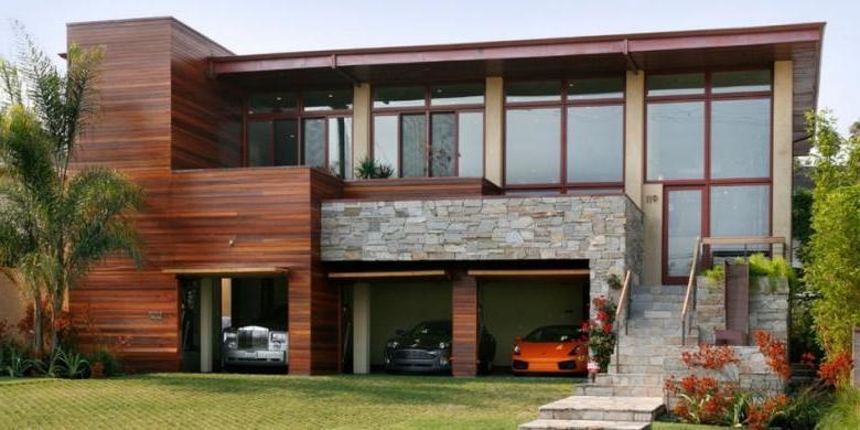 770 Koleksi Ide Desain Kamar Diatas Garasi Terbaik Unduh Gratis