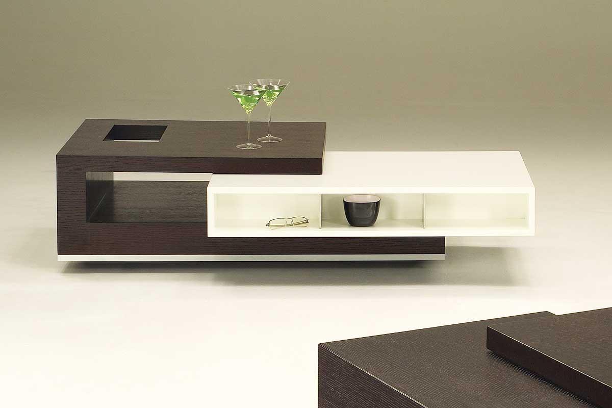 Modern furniture table