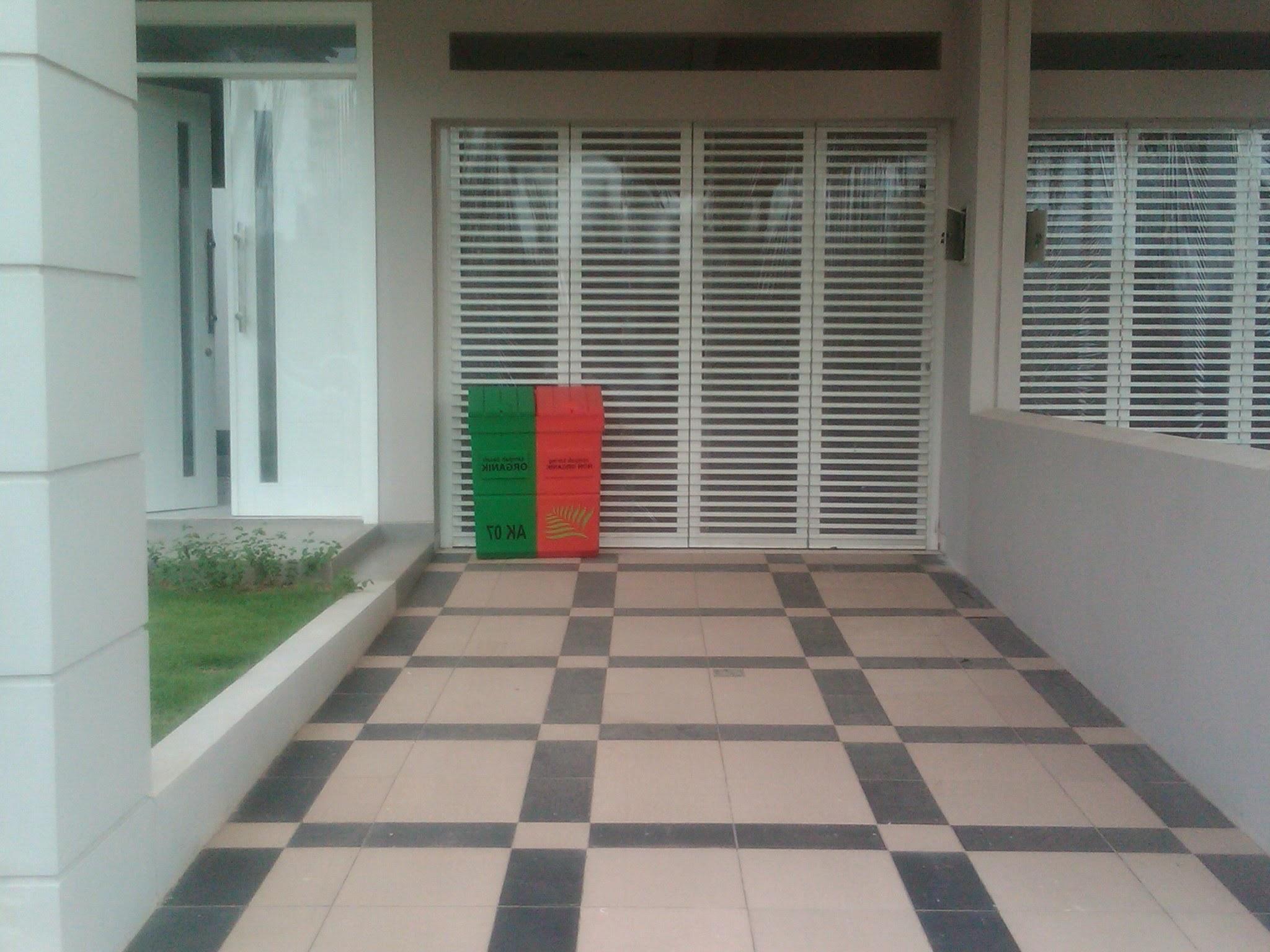 25 Desain Garasi  Mobil Minimalis  Terbaru 2019 Housepaper net